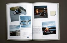 BMW_Artikelbild