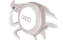Artikelbild_Audi